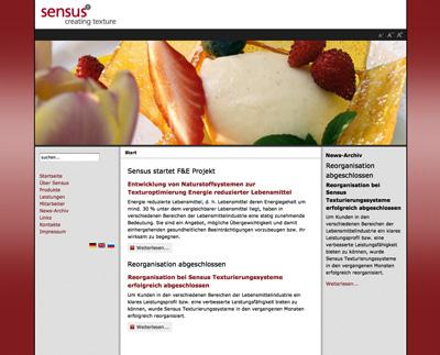 2_sensus.jpg